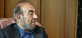 گفت وگوی شفقنا با دکتر علی محمد بشارتی
